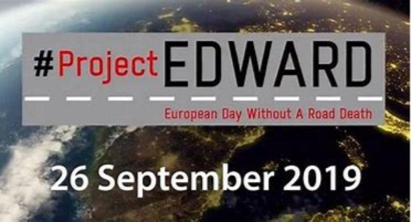 Projekt EDWARD - 26 września - Zdjęcie główne