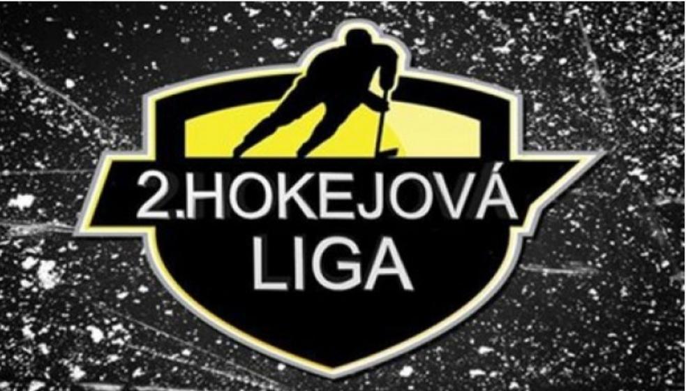 Zwycięstwo Niedźwiadków po rzutach karnych w 2 lidze słowackiej - Zdjęcie główne