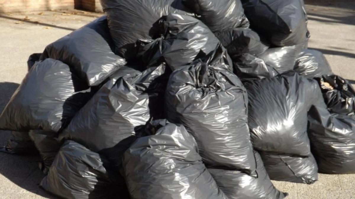 Zmiany w związku z zagospodarowaniem odpadów  - Zdjęcie główne