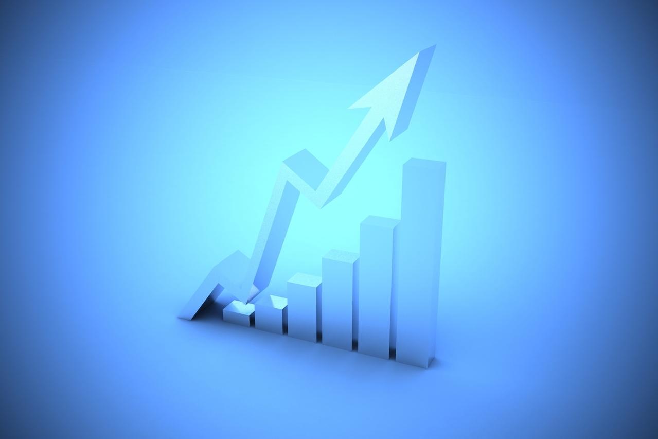 Gmina Sanok wysoko w rankingu zrównoważonego rozwoju! - Zdjęcie główne