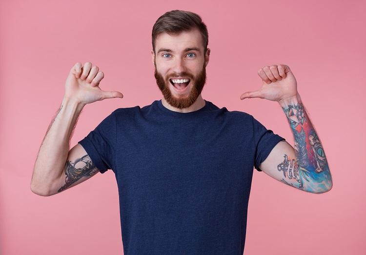 Jak przedstawić mocne i słabe strony w czasie interview? - Zdjęcie główne