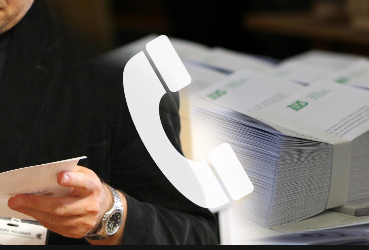 Zasiłek opiekuńczy – dyżur telefoniczny eksperta ZUS - Zdjęcie główne