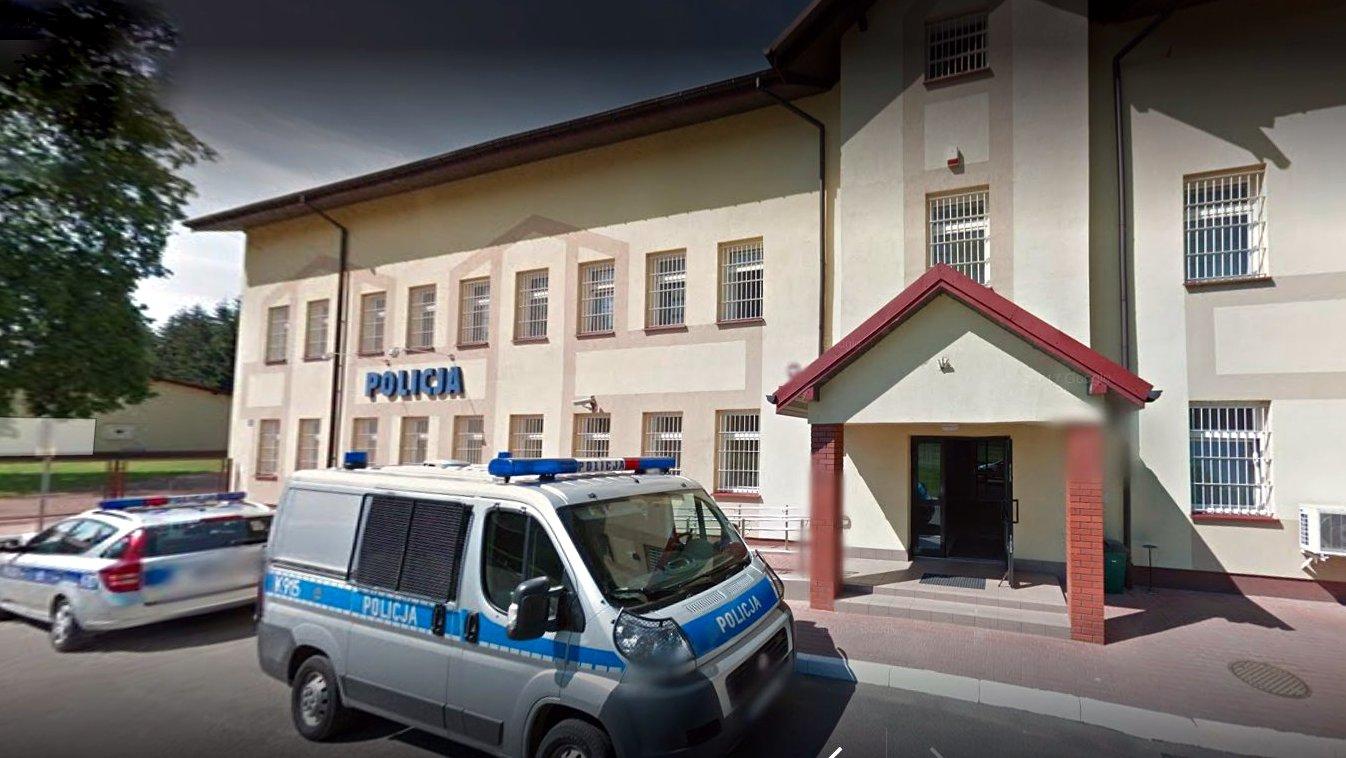 Efektywna praca Wydziału Kryminalnego Policji w Sanoku. Zatrzymano poszukiwanych listem gończym - Zdjęcie główne