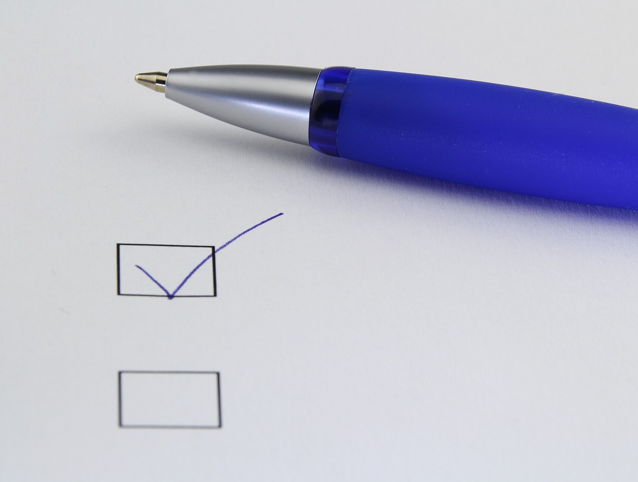 Szumowski: w kilku gminach przeprowadzane będą tylko wybory korespondencyjne - Zdjęcie główne