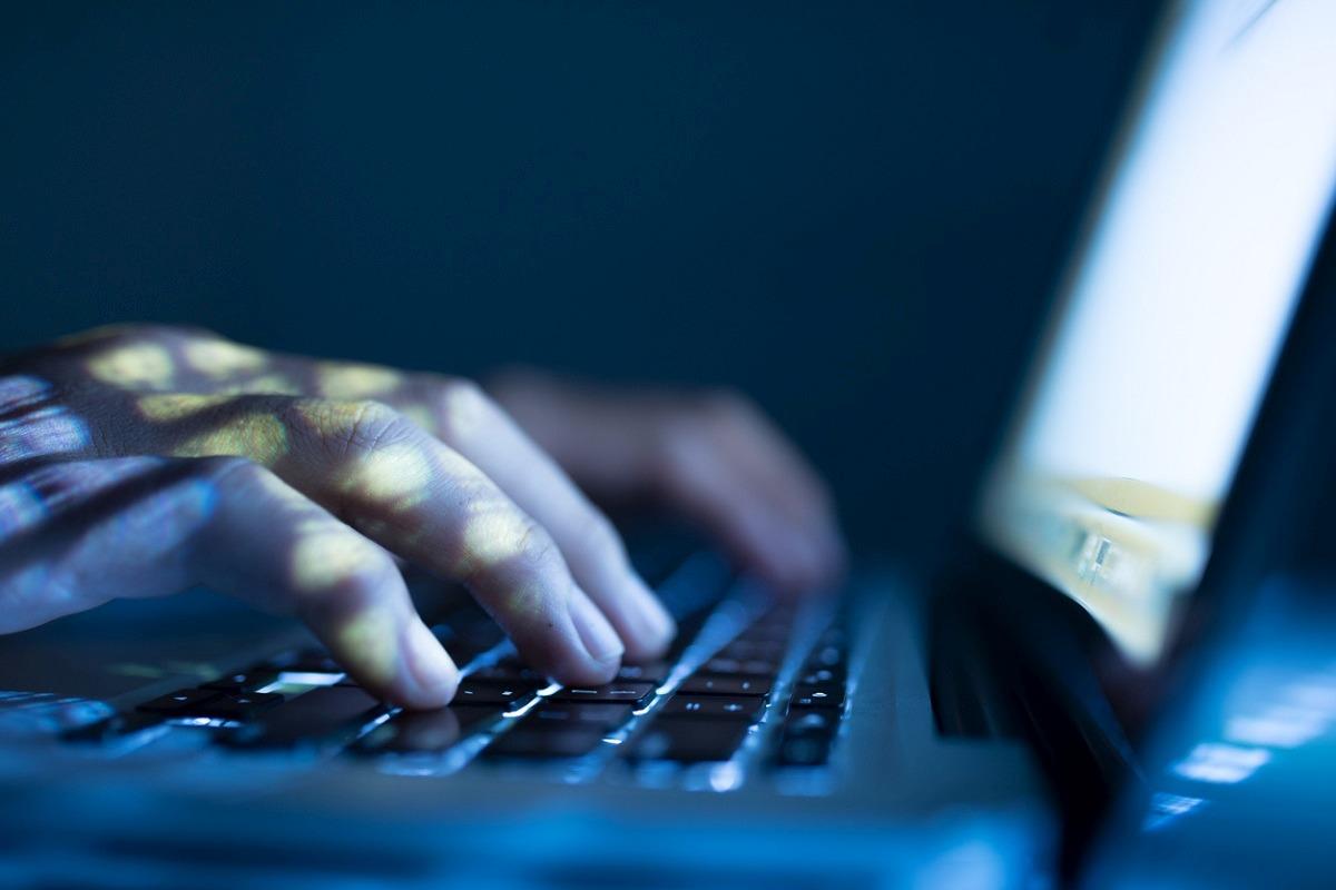 Te strony są niebezpieczne i wyłudzają dane. Lista fałszywych serwisów - Zdjęcie główne