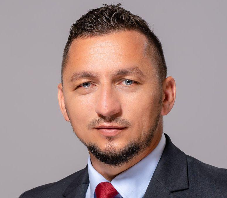 NIEOFICJALNIE: Sanok ma nowego burmistrza! (AKTUALIZACJA) - Zdjęcie główne