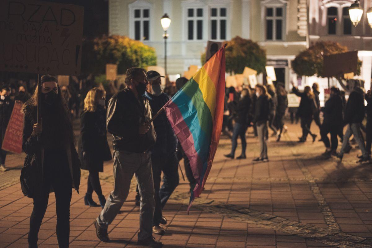 PODKARPACKI KURATOR OŚWIATY: Młodzież zwiedzona fałszywym przekazem niszczących ideologii [LIST] - Zdjęcie główne