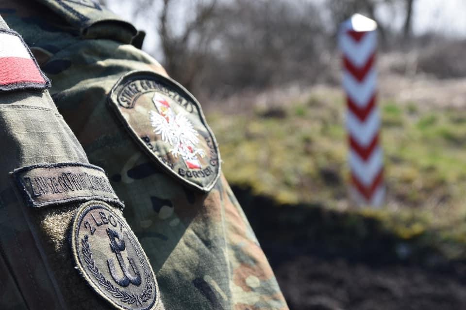 50-latek poszukiwany czerwoną notą Interpolu za zabójstwo! - Zdjęcie główne
