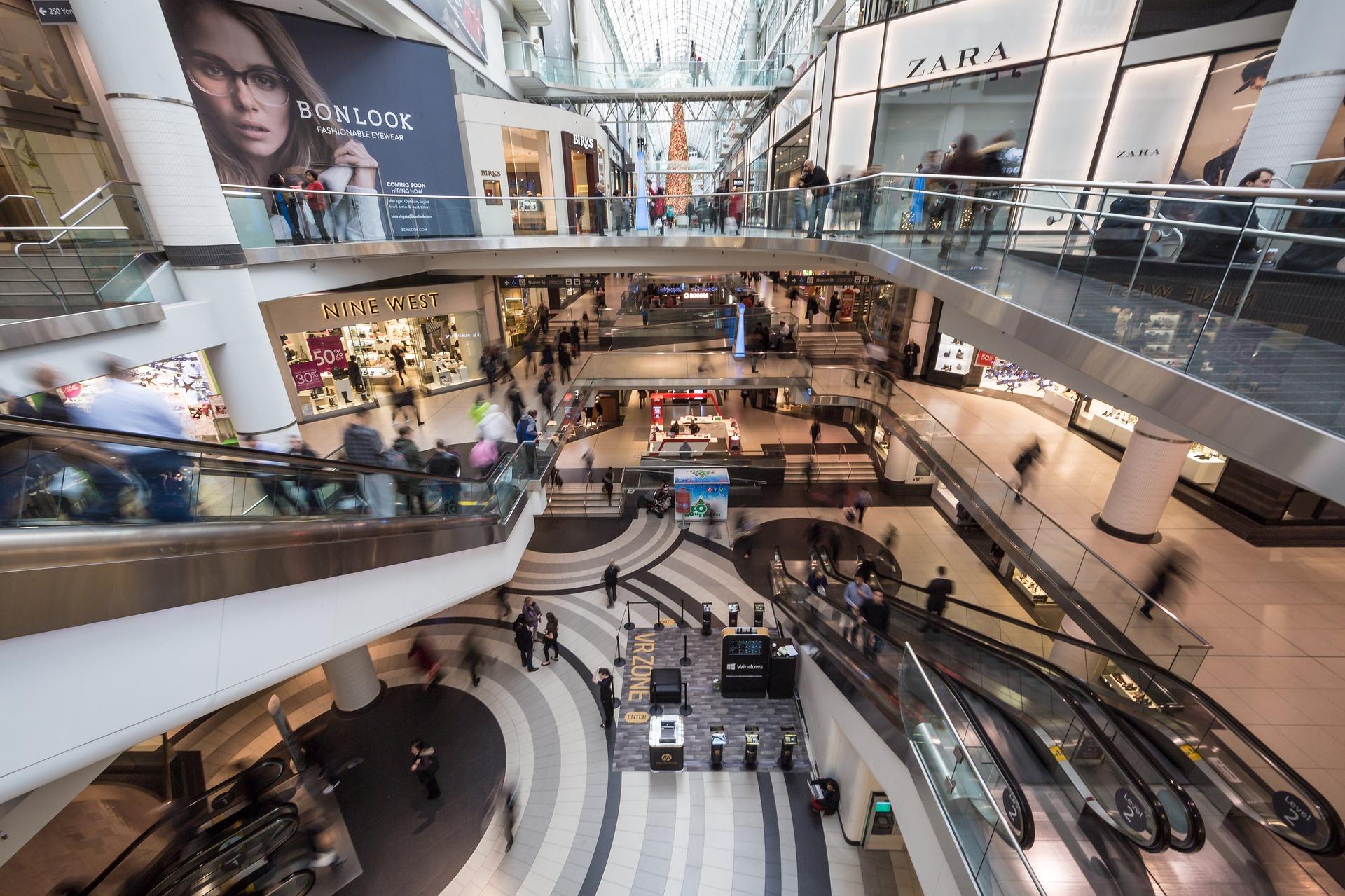 14-letni złodzieje okradali sklepy na terenie Brzozowa - Zdjęcie główne