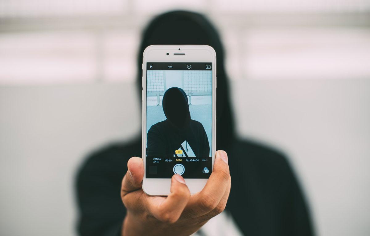 Rozpoznawanie twarzy - do czego służą programy do rozpoznawania twarzy? - Zdjęcie główne