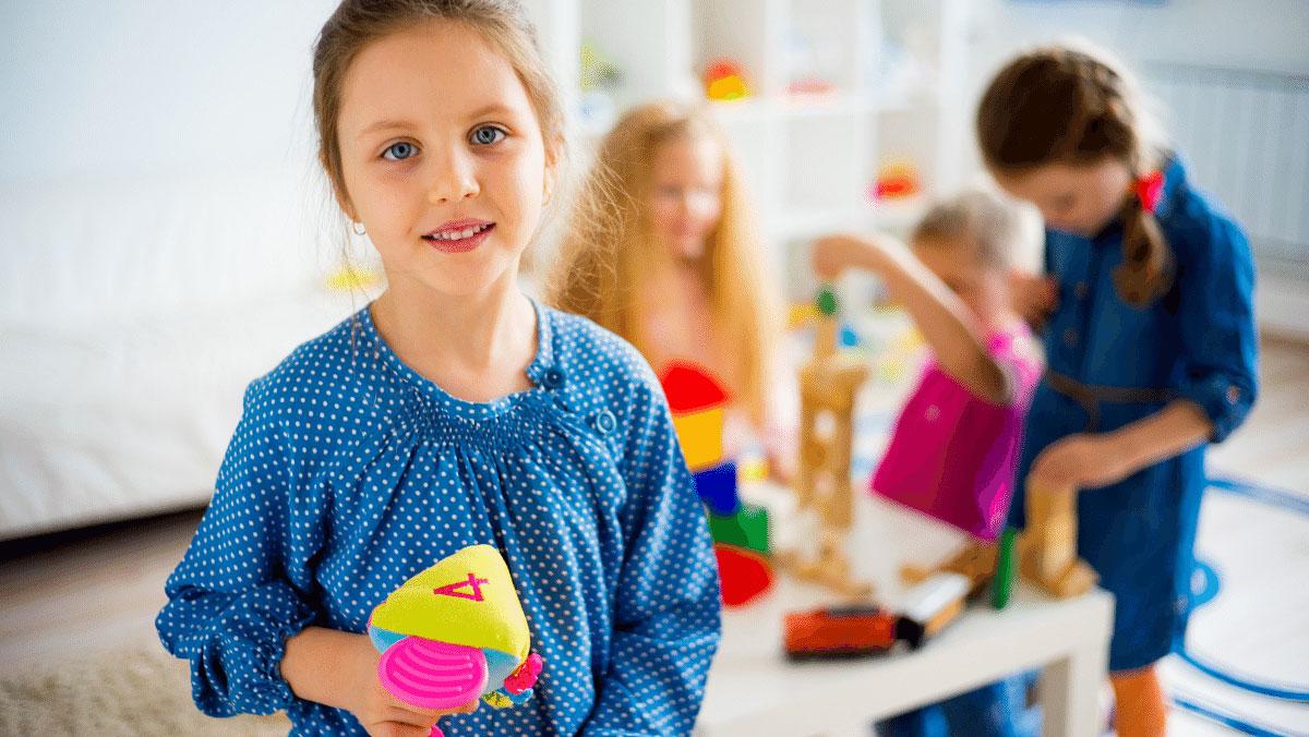 Ile kosztuje ubezpieczenie NNW dziecka w 2021 roku? - Zdjęcie główne