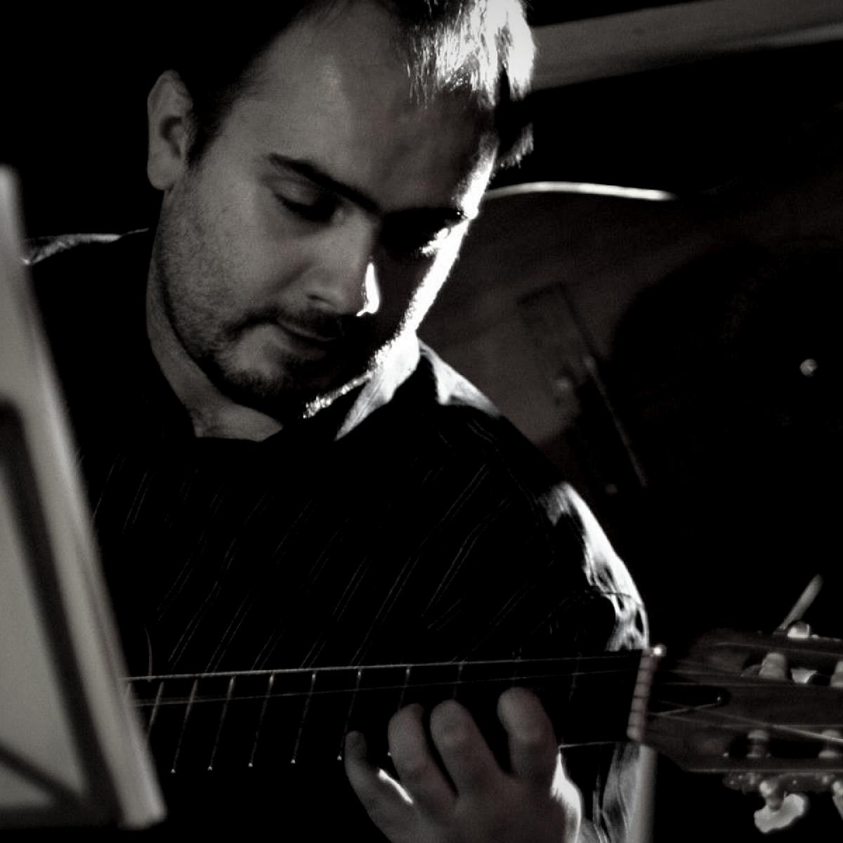 BIESZCZADY: Lasom śpiewam - nowa piosenka Mariusza Wdowina VIDEO - Zdjęcie główne
