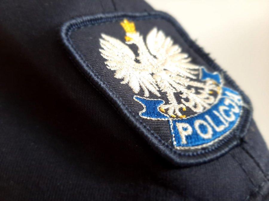 Podkarpacie. Policjant spowodował dwie kolizje i uciekł - Zdjęcie główne
