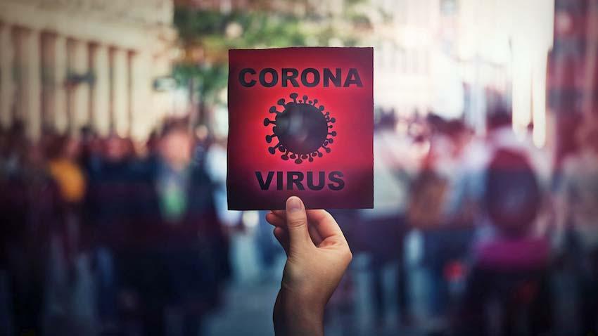 Premier: mogę zapewnić, że jesteśmy dobrze przygotowani na walkę z koronawirusem - Zdjęcie główne