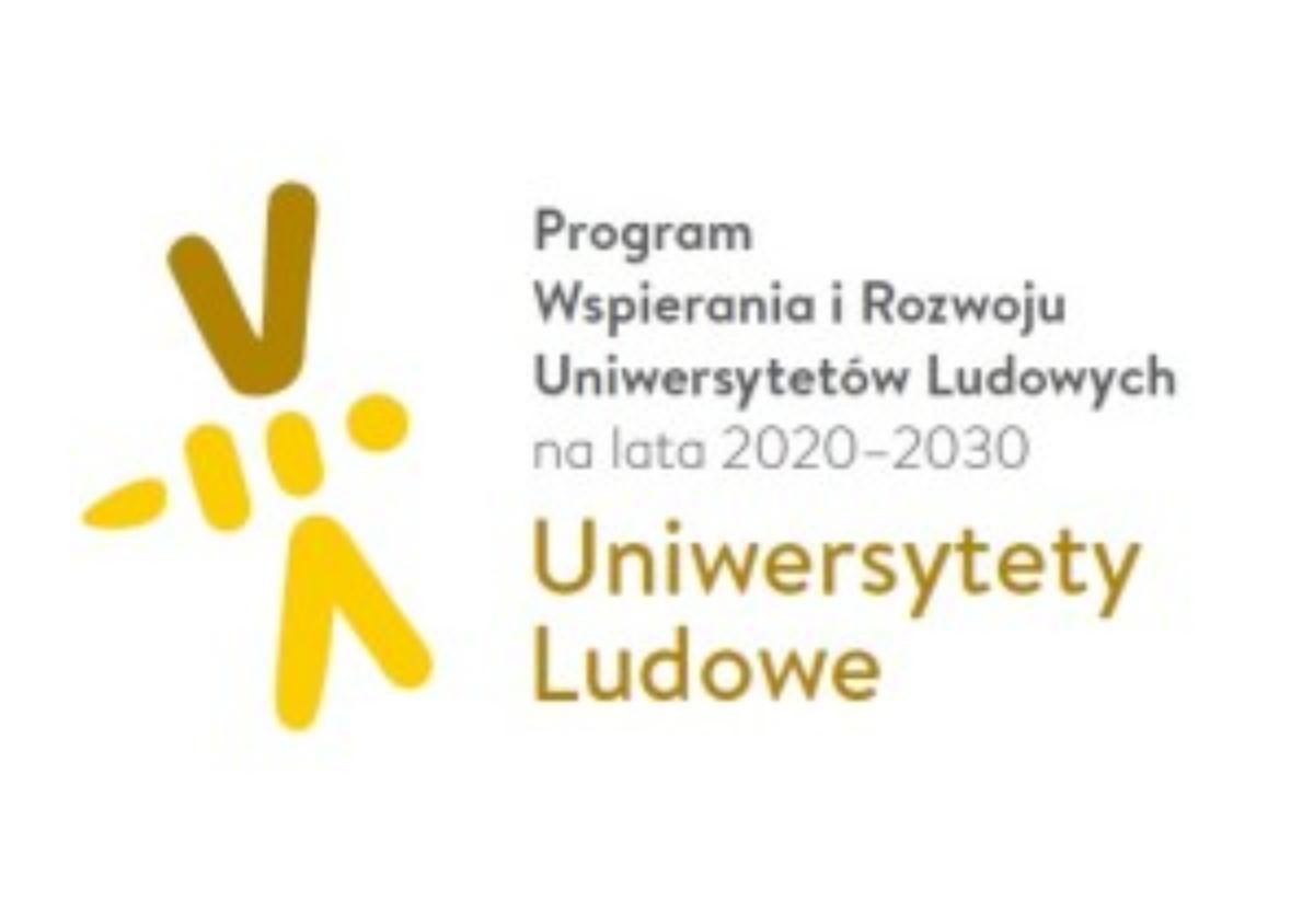 Program Wspierania Rozwoju Uniwersytetów Ludowych na lata 2020-2030  - Zdjęcie główne