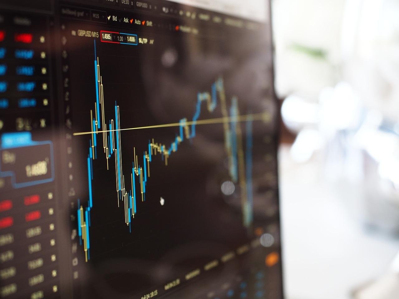 Duże zmiany dla akcjonariuszy i emitentów obligacji  - Zdjęcie główne