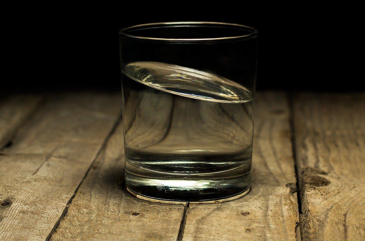 Woda to nasz największy skarb. Dekalog o którym musimy pamiętać - Zdjęcie główne