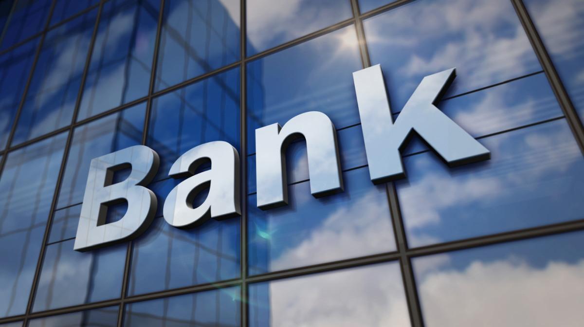 Duże zmiany w bankach. Od lipca trudniej o kredyt hipoteczny - Zdjęcie główne