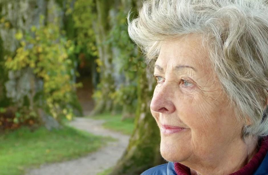 Dieta seniora – praktyczne wskazówki - Zdjęcie główne