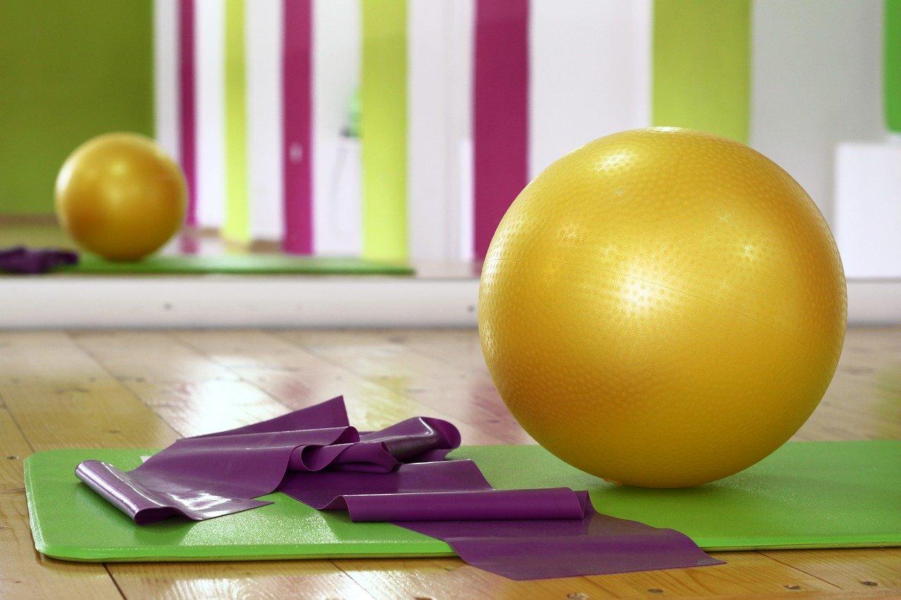 Wreszcie otwarte będą siłownie i kluby fitness! - Zdjęcie główne