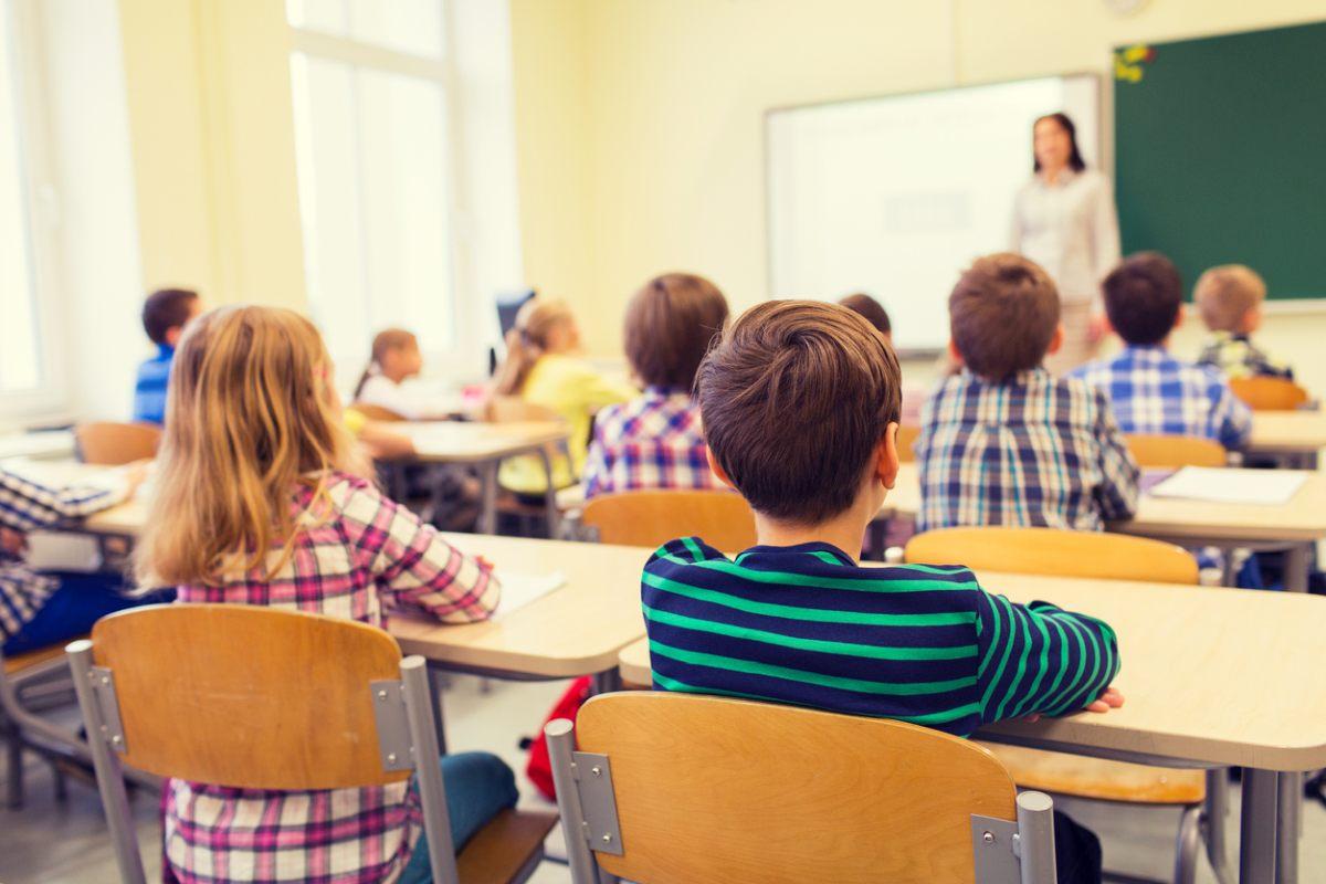 Etyków pracujących w szkołach wykształcą katolickie uczelnie - Zdjęcie główne