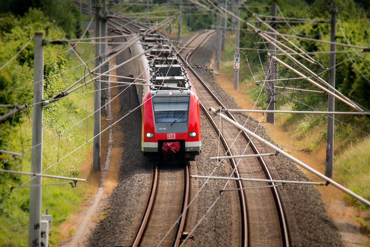 Już wkrótce dojedziesz z Podkarpacia do Austrii pociągiem. Znamy ceny biletów! - Zdjęcie główne