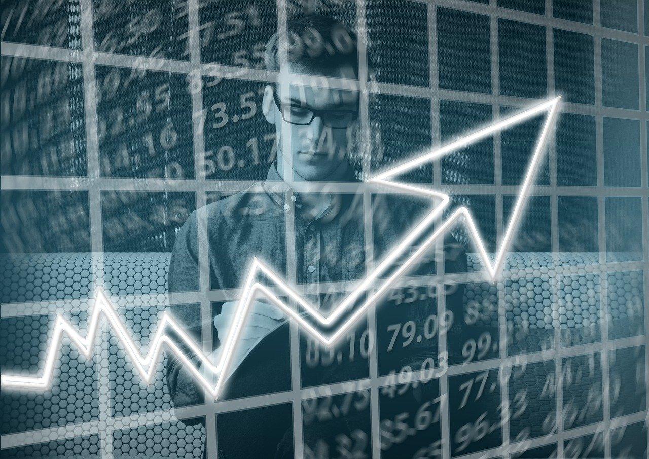 Czy nadchodzi kryzys gospodarczy? - Zdjęcie główne