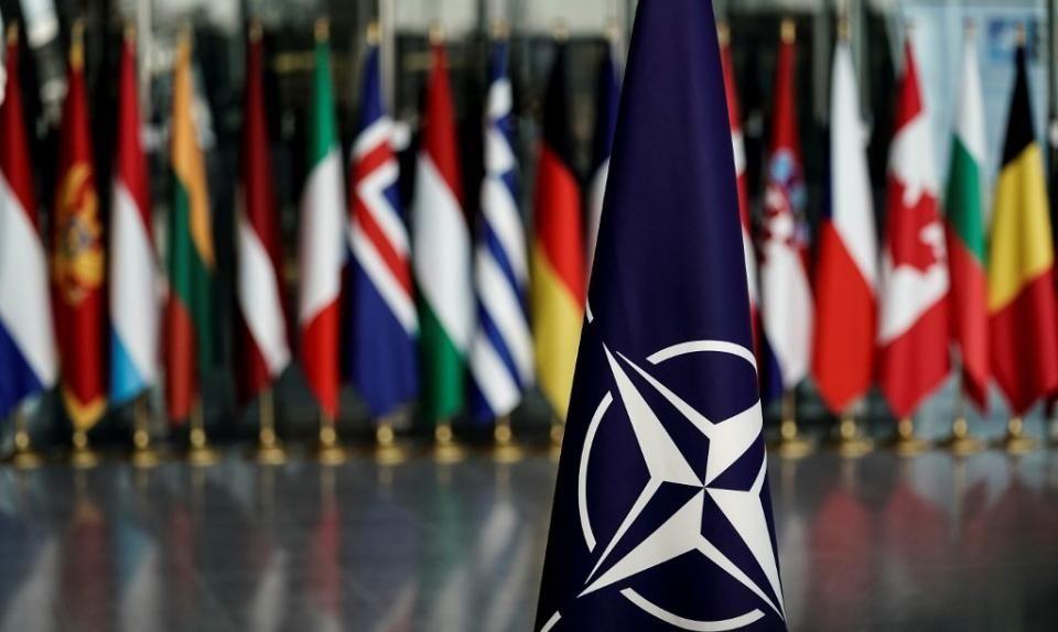 NATO przyjmie nowy plan operacyjny na wypadek drugiej fali pandemii - Zdjęcie główne