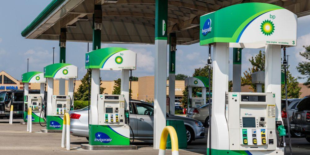 BP Polska: Jakość paliwa na stacji w Sanoku spełnia wszystkie normy jakościowe - Zdjęcie główne