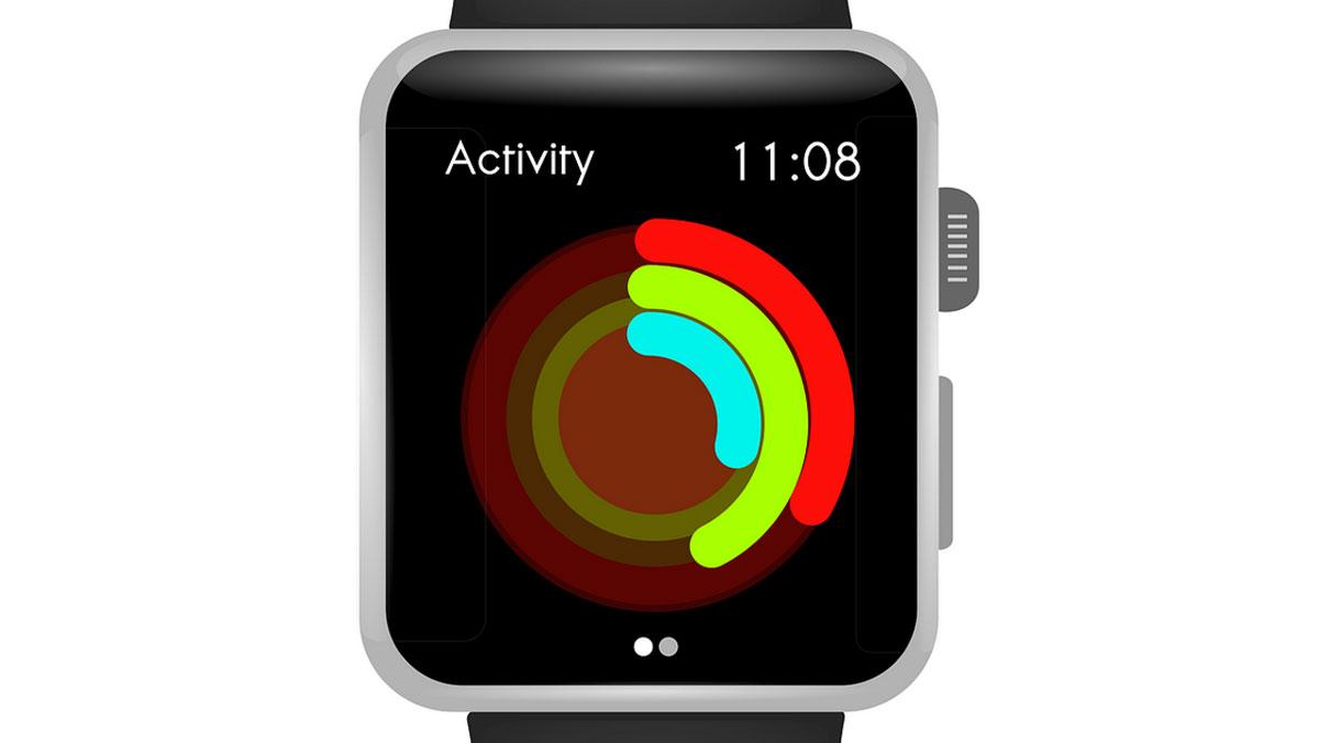 Lokalizator GPS dla dziecka - jak wybrać? - Zdjęcie główne