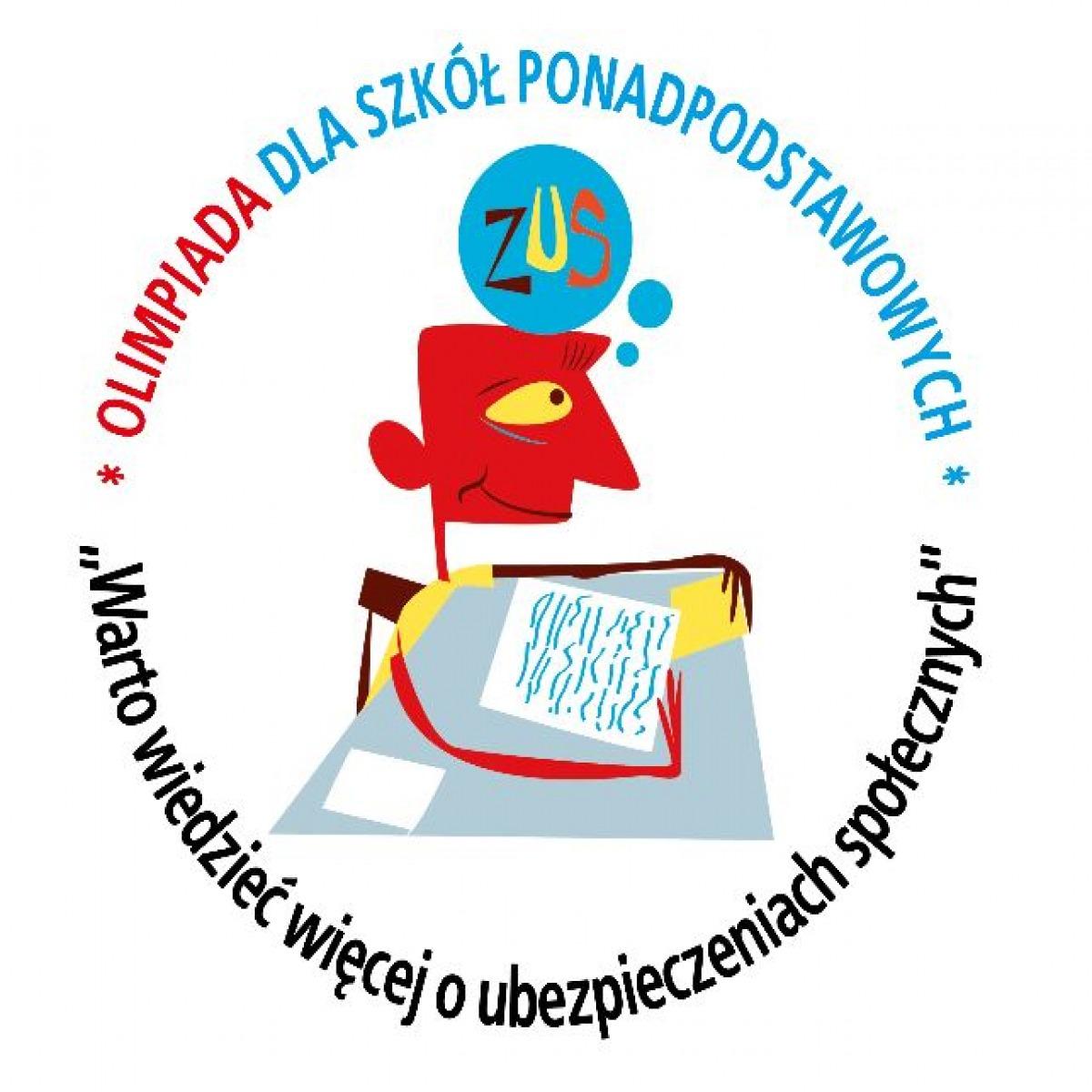 """ZUS zaprasza uczniów i nauczycieli do udziału w projekcie """"Lekcje z ZUS"""" i olimpiady - Zdjęcie główne"""