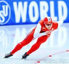 Sanoczanin Piotr Michalski czwarty w Pucharze Świata! - Zdjęcie główne